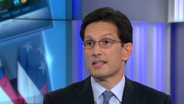 lead intv cantor health care numbers_00000819.jpg
