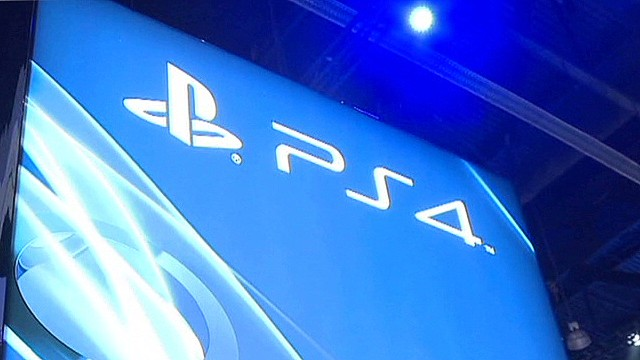 Sony addresses PlayStation 4 'blue light of death' - CNN