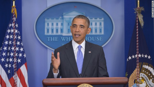 Obama proposes fix for canceled policies