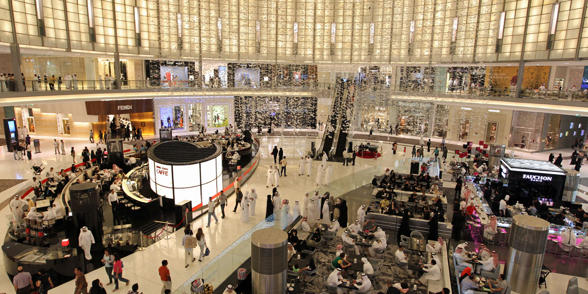 1d7b14e314f6 12 best shopping cities in the world