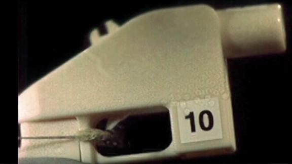vo perez 3d printed guns_00002307.jpg