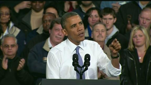 sot obama health care fix ohio remarks_00014802.jpg