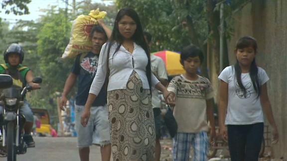 philippines typhoon unknown fate coren pkg_00015121.jpg