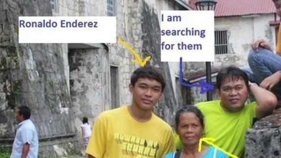sb.ireport.philippines_00003108.jpg