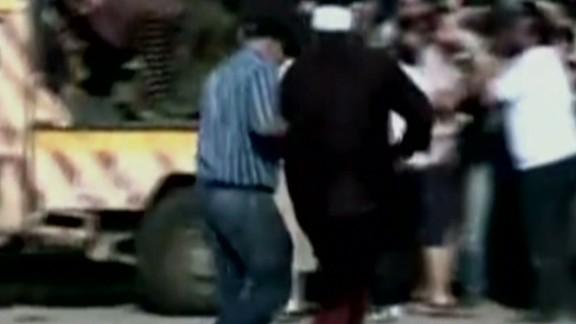 seg.libya.protest.gunfire_00001402.jpg