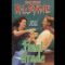 a literary analysis of a story fear street by r l stine R l stine essay examples 5 total results an introduction to the life and literature by r l stine 885 words 2 pages a literary analysis of a story fear street by r l stine 896 words 2 pages one evil summer in the story of amanda coklin's experieces.