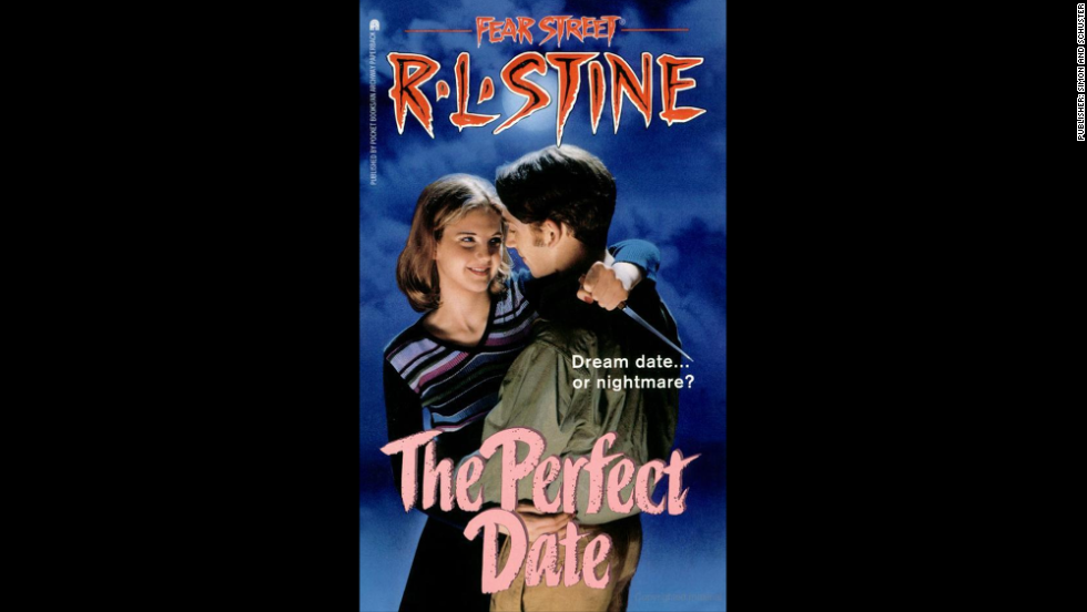 """The Perfect Date"""