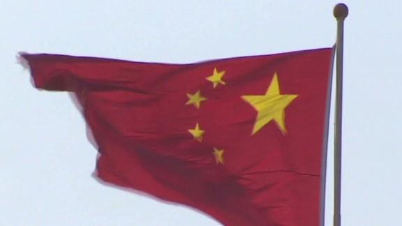 ctw china reform mckenzie _00024520.jpg
