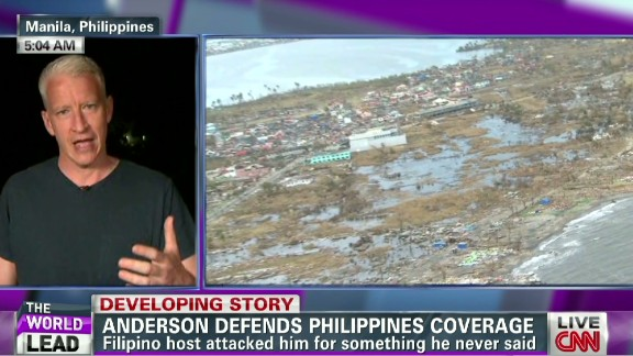 exp Lead Tacloban philippines typhoon anderson cooper_00023315.jpg