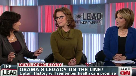 exp Lead politics panel Obamacare confidence crisis _00033607.jpg