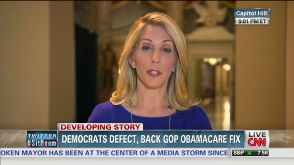 exp TSR Bash DNT Obamacare fix vote_00002001.jpg