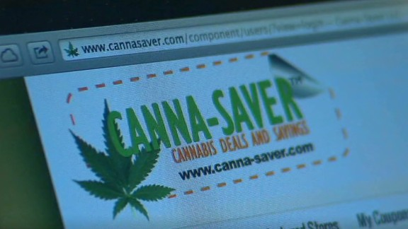 erin pkg cabrera cannabis coupon site_00004217.jpg