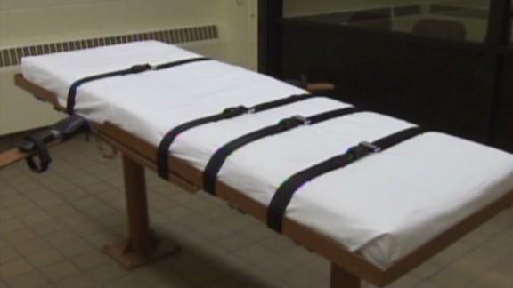 dnt feyerick death penalty cocktail_00003602.jpg