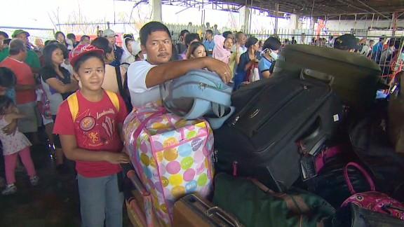 coren.tacloban.airport_00001318.jpg