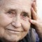 01 doris lessing 1117