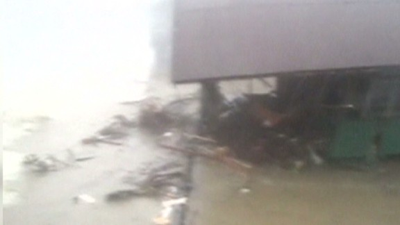 nr whitfield typhoon surge hit _00001522.jpg