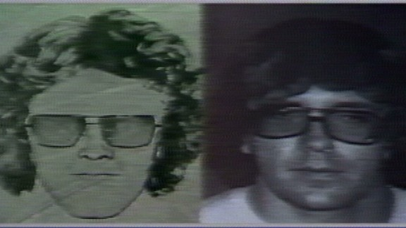 dnt joseph franklin caught 1981_00002509.jpg