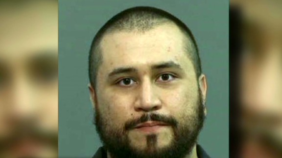 tsr dnt machado george zimmerman arrested again_00010625.jpg