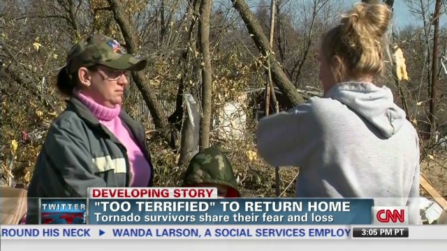 tsr todd brookport tornado survivor stories_00005521.jpg
