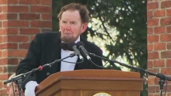 sot getty gettysburg address 150 anniversary _00005728.jpg