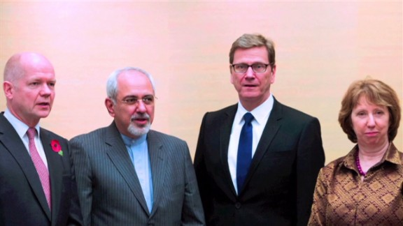 pkg sciutto iran talks resume_00000326.jpg