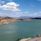 Elephant butte New Mexico