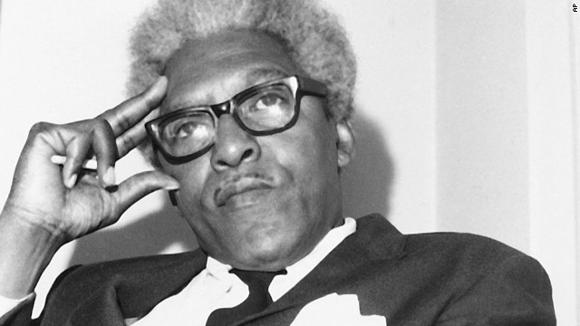 lemon bayard rustin medal of freedom_00000208.jpg