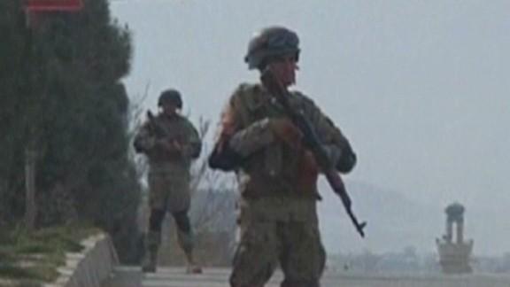 holmes.afghanistan._00015330.jpg