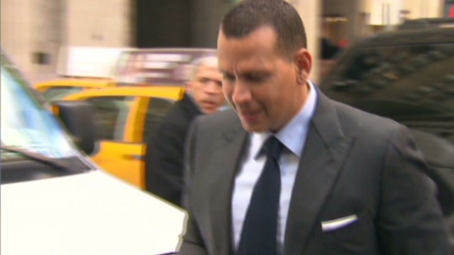 nr alex rodriguez frustrated mlb grievance hearing_00000000.jpg