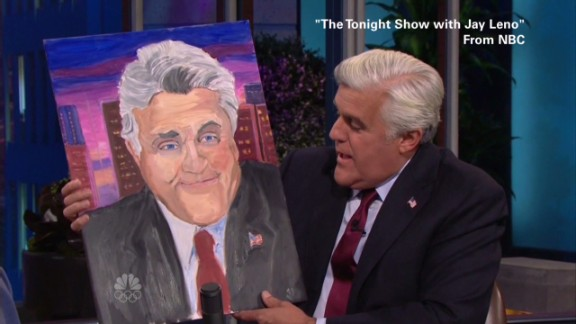newday must see moment leno bush paintings_00004411.jpg