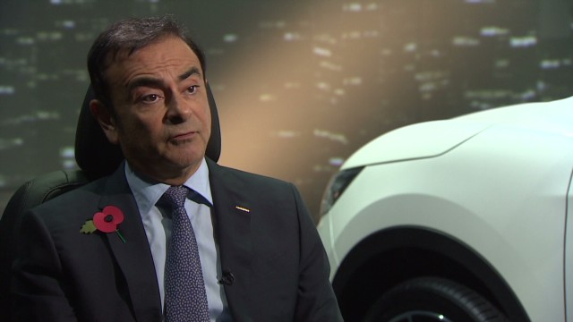 carlos ghosn and renault nissan leading for global success Core to mr falzon's talk were thoughts about the drivers of success and longevity   in his subsequent role as vice president of global football (also known as   carlos ghosn, chairman and ceo of nissan, renault,.