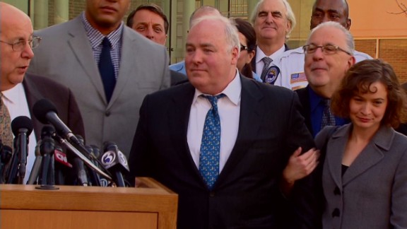 sot michael skakel released on bond_00002717.jpg