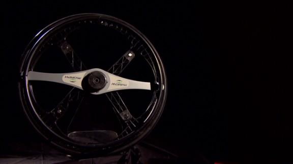 spc blueprint morph wheel duncan fitzsimons_00032525.jpg
