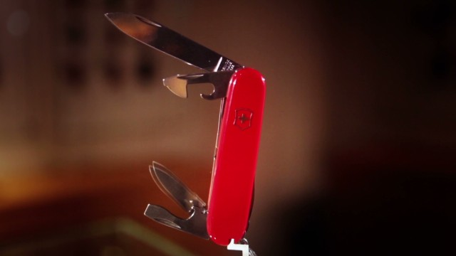 spc make create innovate swiss army knife_00035014.jpg