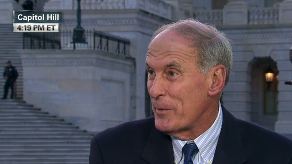 exp Lead intv Senator Dan Coats nuclear option_00002001.jpg