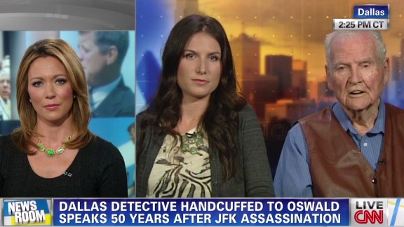 NR Brooke Blog interview with the man who tried to save Oswald_00020725.jpg