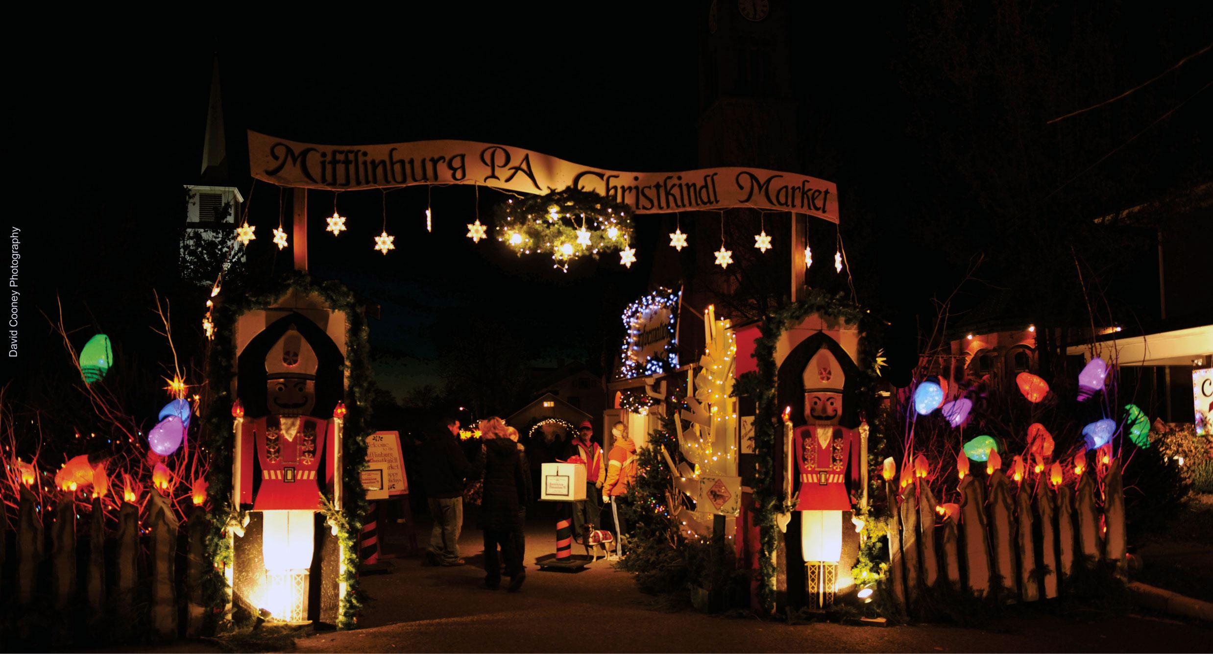 german christmas market wisconsin | Christmaswalls.co