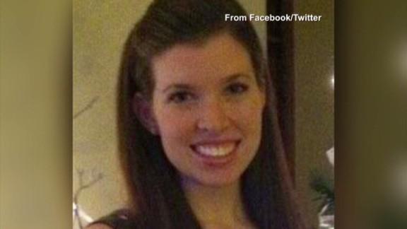lkl pamela brown danvers mass teacher killed_00012116.jpg