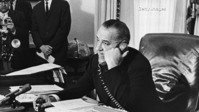 Obamacare through the lens of history