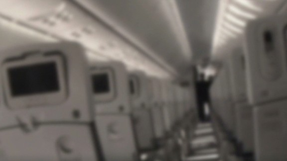 pkg gutierrez trafficking on flights_00010207.jpg