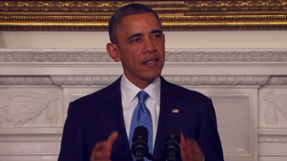 obama.iran.deal.statement_00004819.jpg