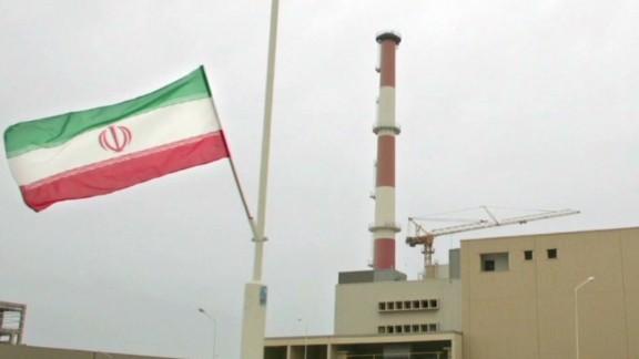 bpr.asgard.iran.deal_00022610.jpg