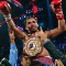 manny pacquiao rios win