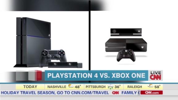 exp console wars _00000619.jpg