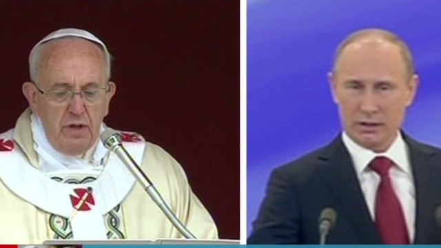 newday black wedeman putin pope meeting_00000010.jpg
