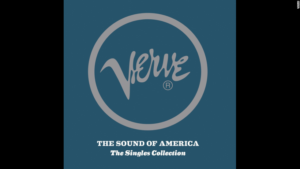 "<em>If you have a taste for jazz ...</em> <strong>""Verve: The Sound Of America - The Singles Collection""</strong> offers 100 singles from the influential label founded by Norman Granz. Many have been out of print for years. Verve's roster includes Ella Fitzgerald, Oscar Peterson, Stan Getz and Wes Montgomery, among many others. (Verve, $57.97 on Amazon)"