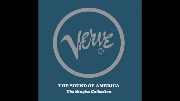 """If you have a taste for jazz ... """"Verve: The Sound Of America - The Singles Collection"""" offers 100 singles from the influential label founded by Norman Granz. Many have been out of print for years. Verve's roster includes Ella Fitzgerald, Oscar Peterson, Stan Getz and Wes Montgomery, among many others. (Verve, $57.97 on Amazon)"""