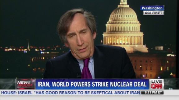 exp Perspective on Iran nuclear deal_00002001.jpg