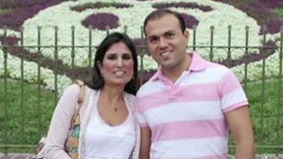 lead intv abedini american pastor in iran prison_00020914.jpg