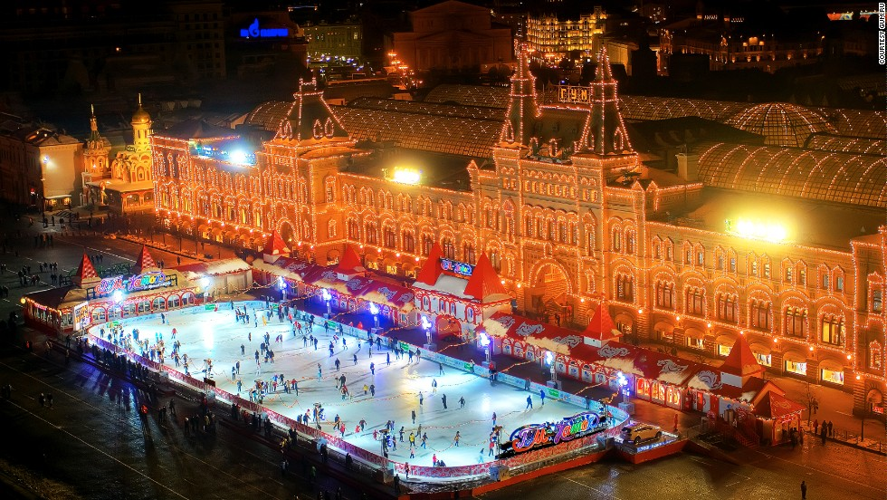 10 of the worlds most beautiful ice skating rinks cnn travel solutioingenieria Choice Image